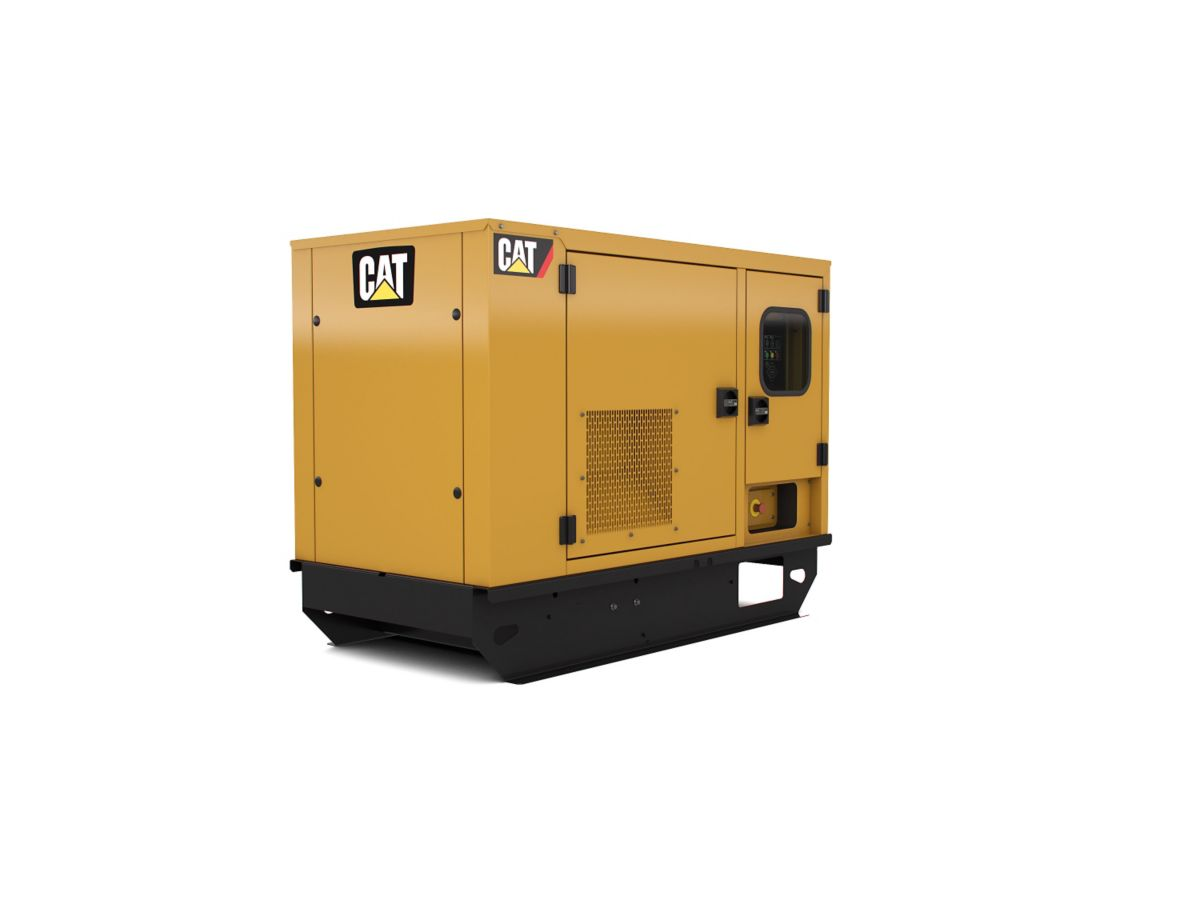 Electrical Power Generator Inside Caterpillar And Your Local Cat Dealer Are Ready For All Power Generation Demands From Diesel Gas Generator Sets To Uninterruptible Supplies Electric Power Generation Jordan Tractor